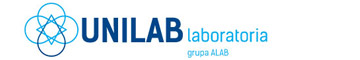UNILAB laboratoria